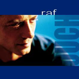 Il prestigiatore 2004 Raf
