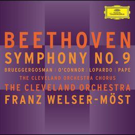 Beethoven: Symphony No.9 2007 Franz Welser-Möst