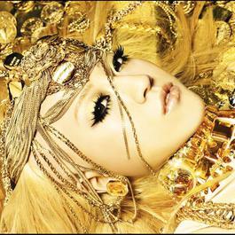 Gold 2017 Jasmine(日本)