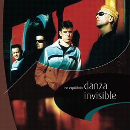 Por Tu Ausencia 2004 Danza Invisible