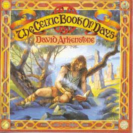 The Celtic Book Of Days 1998 David Arkenstone