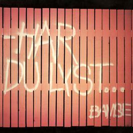 Har Du Lyst 1983 Bamses Venner