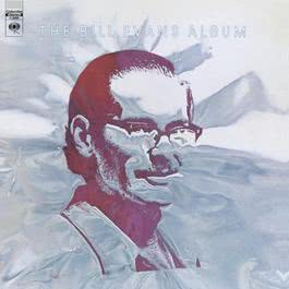 The Bill Evans Album 1996 Bill Evans
