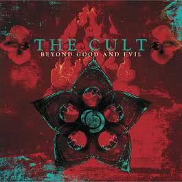my bridges burn (album version) 2001 The Cult