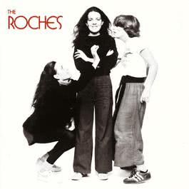 Pretty And High (Album Version) 1988 The Roches