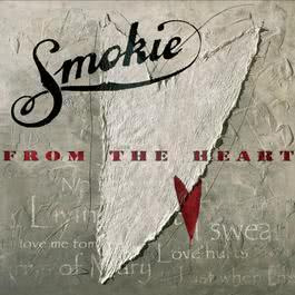 From The Heart 2006 Smokie