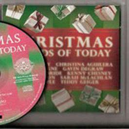 Christmas Sounds Of Today 2007 群星