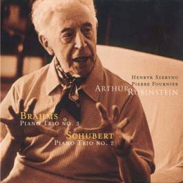 The Rubinstein Collection VOL73 1999 Arthur Rubinstein