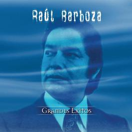 Serie De Oro 2006 Raul Barboza