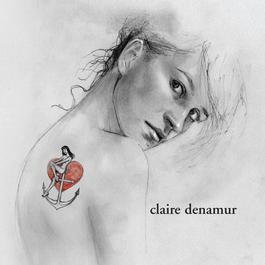 Claire Denamur 2009 Claire Denamur