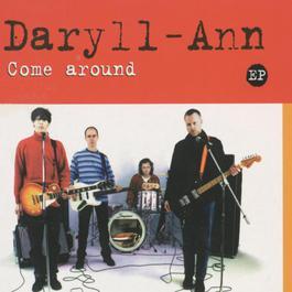 Come Around 2009 Daryll-Ann