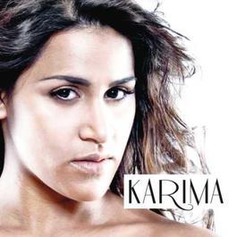 Karima 2010 Karima