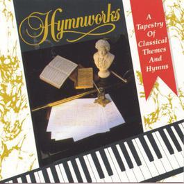 Hymnworks 2010 Linda McKechnie