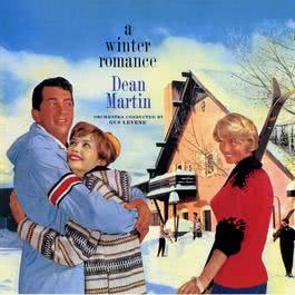A Winter Romance 2005 Dean Martin