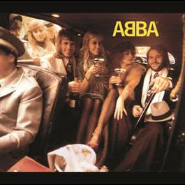 Abba 2004 ABBA