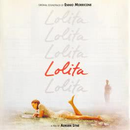 Lolita 1998 Ennio Morricone