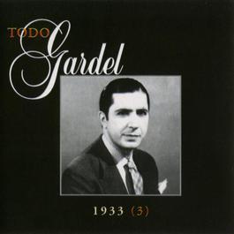 La Historia Completa De Carlos Gardel - Volumen 23 2006 Carlos Gardel