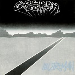 Golden Beat 2007 Illi Broman