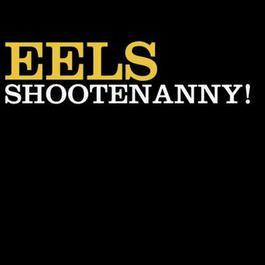 Shootenanny! 2003 Eels