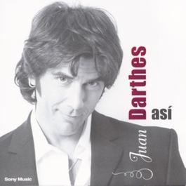 Asi 2004 Juan Darthes