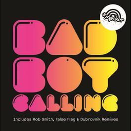 Bad Boy Calling 2008 Dr Meaker