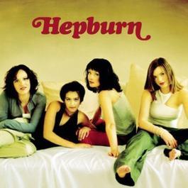 Hepburn 2000 Hepburn
