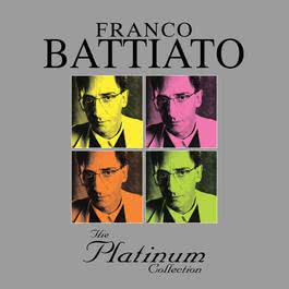 The Platinum Collection 2006 Franco Battiato