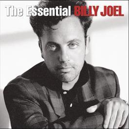 The Essential Billy Joel 2001 Billy Joel