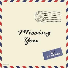 Missing You 2014 Various Artists
