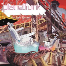 Non Zero Sumness 2001 Planet Funk
