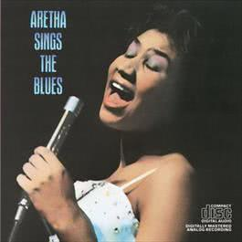 Aretha Sings The Blues 1995 Aretha Franklin
