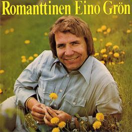 Romanttinen Eino Gron 2005 Eino Gron