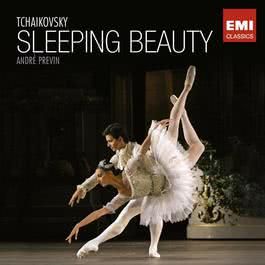 Tchaikovsky: Sleeping Beauty 2009 Andre Previn