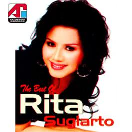 Download Lagu Rita Sugiarto - Zecky