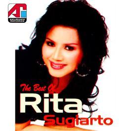 Download Lagu Rita Sugiarto - Pacar Dunia Akhirat