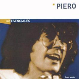 Los Esenciales 2004 Piero