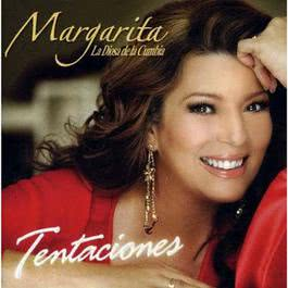 Que Bueno es el Amor 2002 Margarita y su Sonora