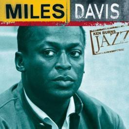 Ken Burns Jazz-Miles Davis 2000 Miles Davis