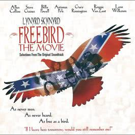 Freebird The Movie 2012 Lynyrd Skynyrd