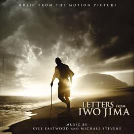 Letters From Iwo Jima 2007 Kyle Eastwood