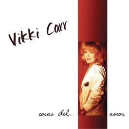 Cosas Del Amor 2011 Vikki Carr