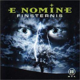 Finsternis 2002 E Nomine
