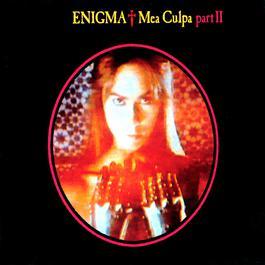 Mea Culpa Part II 2010 Enigma