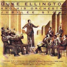 Jubilee Stomp 2008 Duke Ellington & His Orchestra