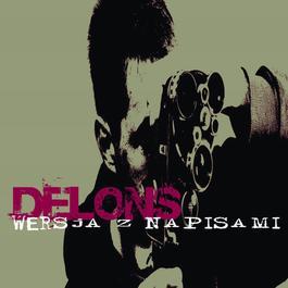 Wersja Z Napisami 2005 Delons