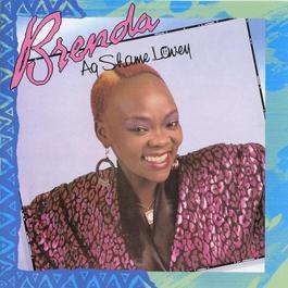 Ag Shame Lovey 2009 Brenda Fassie