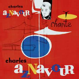 Sur ma vie 2014 Charles Aznavour