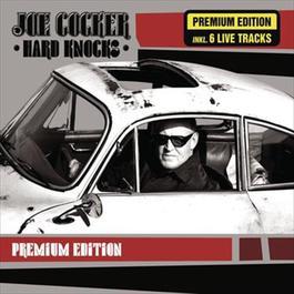 Hard Knocks - Live 2010 Joe Cocker