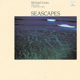 Seascapes 1984 Michael Jones
