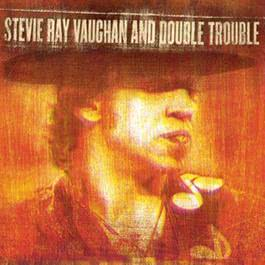 Live At Montreux 1982 & 1985 2001 Steve Ray Vaughan; Double Trouble(韩国)